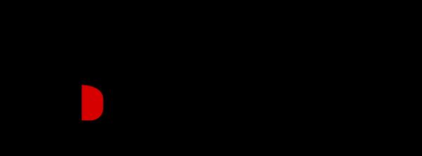 株式会社SYDO